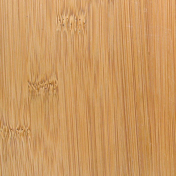 Natural Timber Veneers